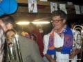 Schutzhuettenfest 2011 055