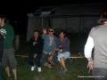 Schutzhuettenfest 2011 057