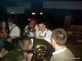 Schutzhuettenfest 2011 061