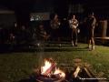 schutzhuettenfest_2011_042_20121005_1290537209