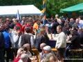 Schutzhuettenfest 2012