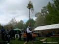 Schutzhuettenfest 2013 003