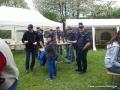 Schutzhuettenfest 2013 007
