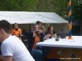 Schutzhuettenfest 2013 015