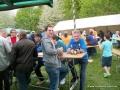 Schutzhuettenfest 2013 017