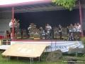 Schutzhuettenfest 2013 018