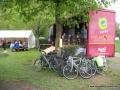 Schutzhuettenfest 2013 022