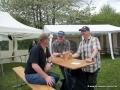 Schutzhuettenfest 2013 030