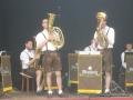 Schutzhuettenfest 2013 032