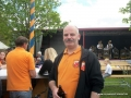 Schutzhuettenfest 2013 035