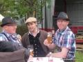 Schutzhuettenfest 2013 036