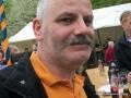 Schutzhuettenfest 2013 042
