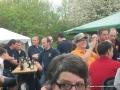 Schutzhuettenfest 2013 048