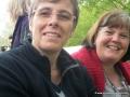 Schutzhuettenfest 2013 051