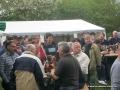 Schutzhuettenfest 2013 055