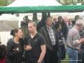 Schutzhuettenfest 2013 056