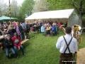 Schutzhuettenfest 2013 058