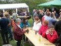 Schutzhuettenfest 2013 070