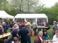 Schutzhuettenfest 2013 071