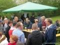 Schutzhuettenfest 2013 072