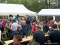 Schutzhuettenfest 2013 073
