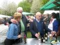 Schutzhuettenfest 2013 074