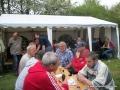 Schutzhuettenfest 2013 080