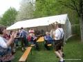Schutzhuettenfest 2013 085