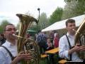 Schutzhuettenfest 2013 087