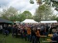 Schutzhuettenfest 2013 091