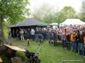 Schutzhuettenfest 2013 092