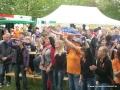 Schutzhuettenfest 2013 093