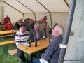 Schutzhuettenfest 2013 094