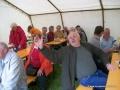 Schutzhuettenfest 2013 097