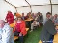 Schutzhuettenfest 2013 098