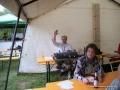 Schutzhuettenfest 2013 099