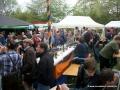 Schutzhuettenfest 2013 100