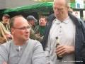 Schutzhuettenfest 2013 108