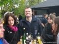 Schutzhuettenfest 2013 109