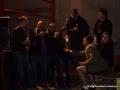 Schutzhuettenfest 2013 120