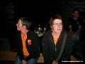 Schutzhuettenfest 2013 126
