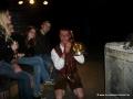 Schutzhuettenfest 2013 142
