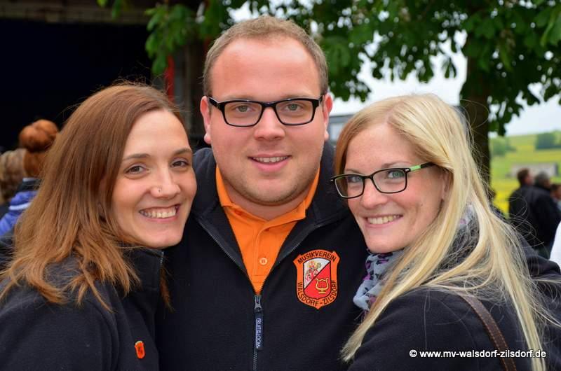 Schutzhuettenfest 2014 008