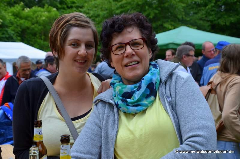 Schutzhuettenfest 2014 010