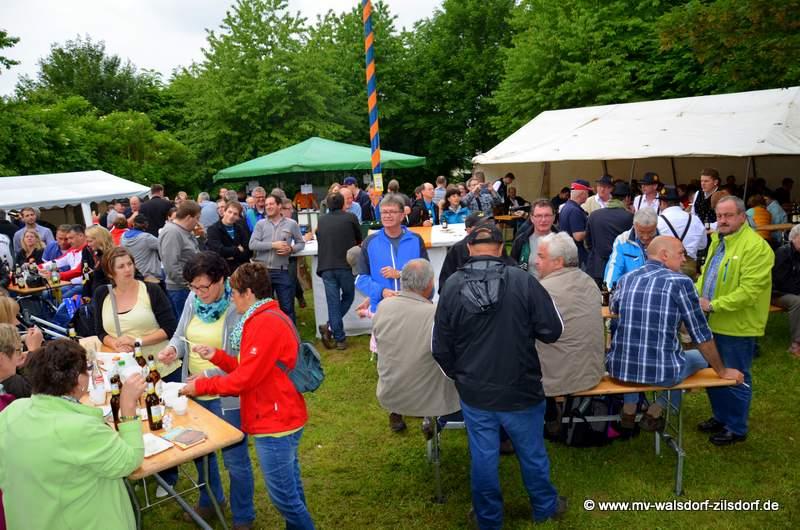 Schutzhuettenfest 2014 028