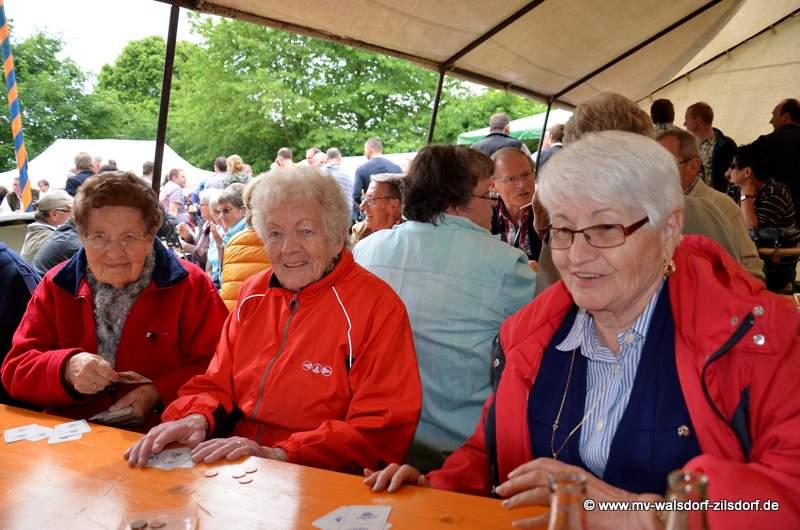 Schutzhuettenfest 2014 056