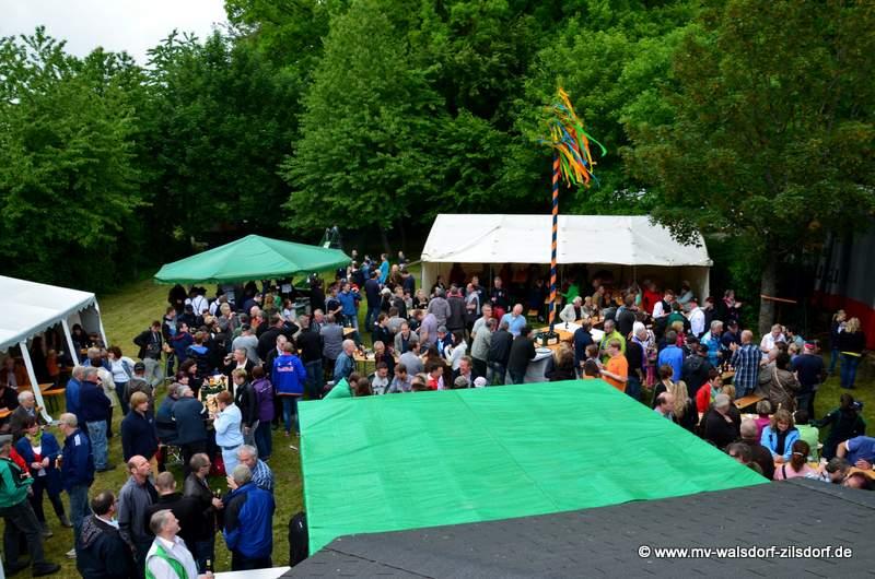 Schutzhuettenfest 2014 067