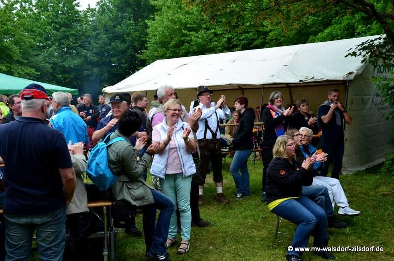 Schutzhuettenfest 2014 073