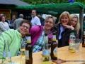 Schutzhuettenfest 2014 009
