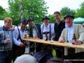 Schutzhuettenfest 2014 014